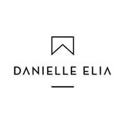 Danielle Elia